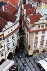 czech-republic-prague-old-town-120