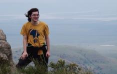 drakensberg-mountain-retreat-dragons-spine-hike-5