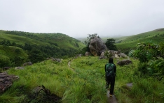 drakensberg-mountains-amphitheater-royal-natal-national-park-cascades-hike-5