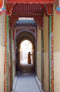fes-morocco-medina-5-2016