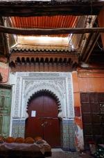 marrakech-morocco-medina-11-2016