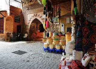 marrakesh-morocco-medina-2-2016