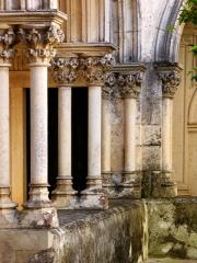convento-de-cristo-mosteiro-de-cristo-templar-church-and-monastery-tomar-portugal-3