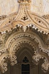 mosteiro-da-batalha-late-gothic-and-manueline-dominican-church-and-convent-batalha-portugal-2