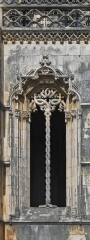 mosteiro-da-batalha-late-gothic-and-manueline-dominican-church-and-convent-batalha-portugal-3