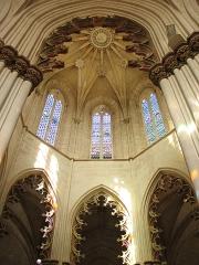 mosteiro-da-batalha-late-gothic-and-manueline-dominican-church-and-convent-batalha-portugal