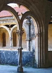mosteiro-de-santa-maria-de-alcobac%cc%a7a-early-gothic-cistercia-monastery-alcobac%cc%a7a-portugal-1