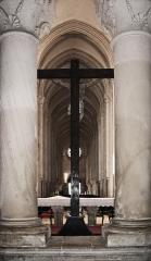 mosteiro-de-santa-maria-de-alcobac%cc%a7a-early-gothic-cistercian-church-alcobac%cc%a7a-portugal-5